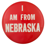 From Nebraska Social Lubricators Button Museum