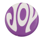 Joy Ice Breakers Button Museum
