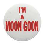 Moon Goon Entertainment Button Museum