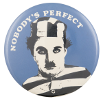 Nobody's Perfect Ice Breakers Button Museum