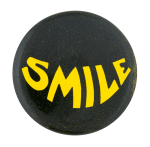 Smile Smileys Button Museum