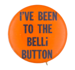 I've Been to the Belli Button Self Referential Button Museum